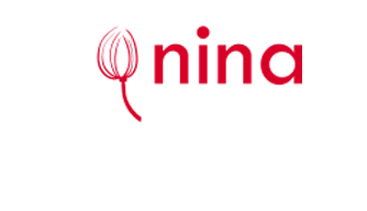 logo du nina events club