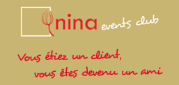 Nina Events Club